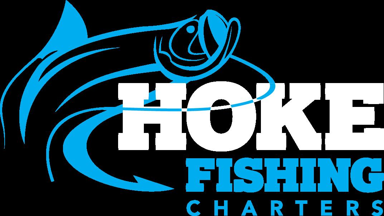 Hoke Fishing Charters
