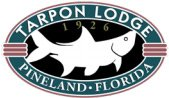 tarpon-lodge